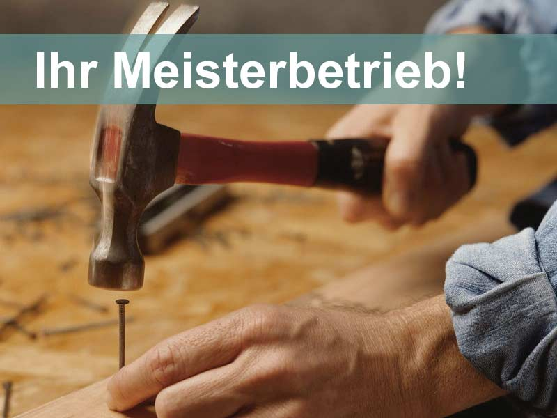 meisterbetrieb_hp